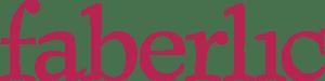 Faberlic_logo